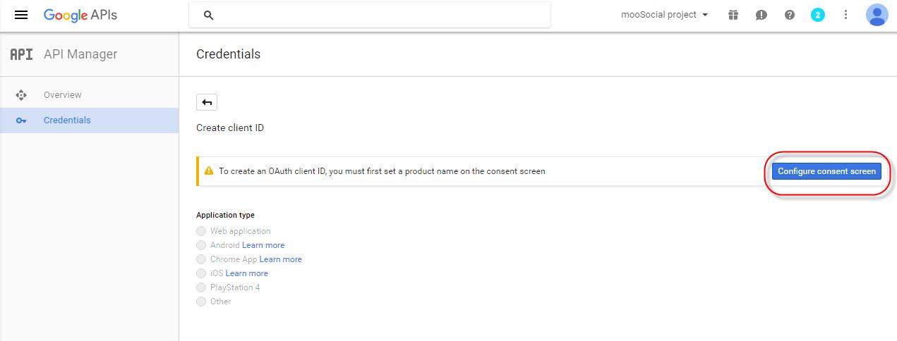moosocial.com_wiki_lib_plugins_ckgedit_fckeditor_userfiles_image_admin_dashboard_system_admin_system_settings_gg_configure.jpg