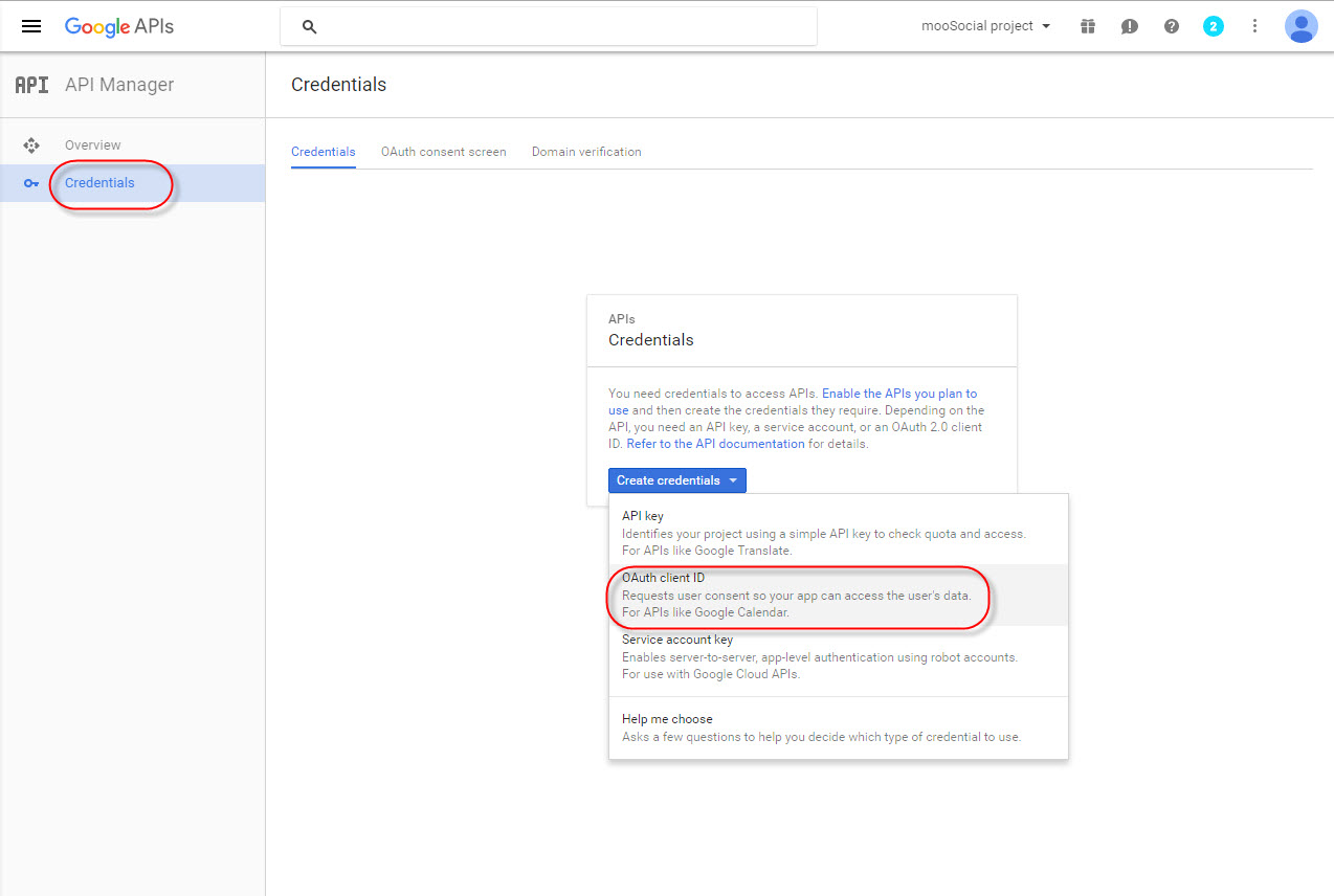 moosocial.com_wiki_lib_plugins_ckgedit_fckeditor_userfiles_image_admin_dashboard_system_admin_system_settings_gg_credentials.jpg