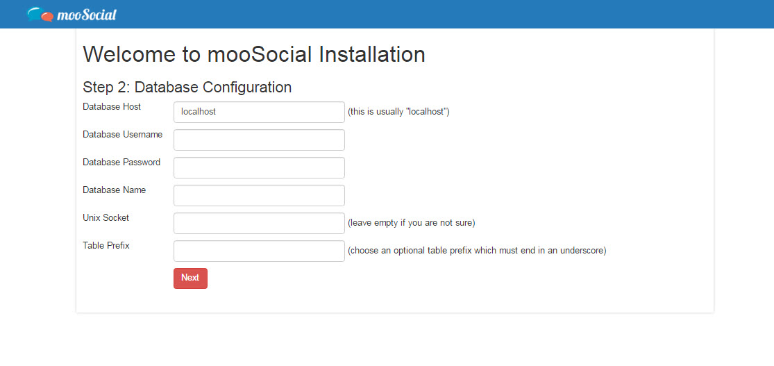 moosocial.com_wiki_lib_plugins_ckgedit_fckeditor_userfiles_image_how_to_install_step2a.jpg