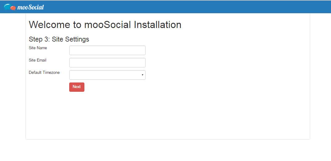 moosocial.com_wiki_lib_plugins_ckgedit_fckeditor_userfiles_image_how_to_installstep3.jpg