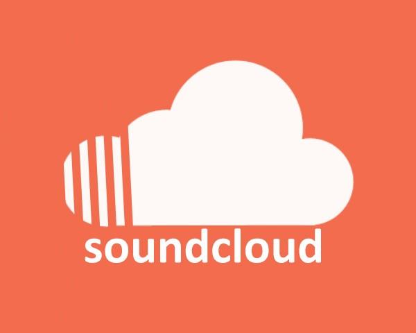 back-soundcloud3