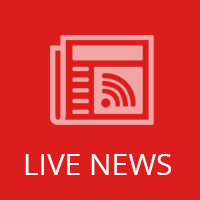 livenews-icon