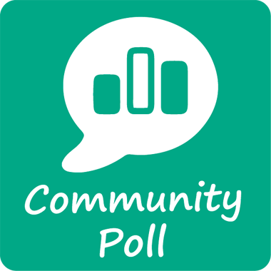 Community-Poll-icon-resizes
