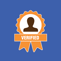 profileverify