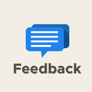 Feedback plugin moosocial