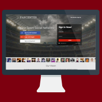 Sport Main Image
