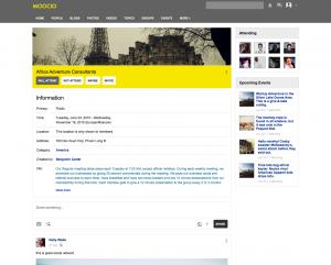 Screenshot at Jun 06 11-13-03