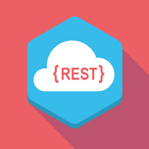 REST-API-2