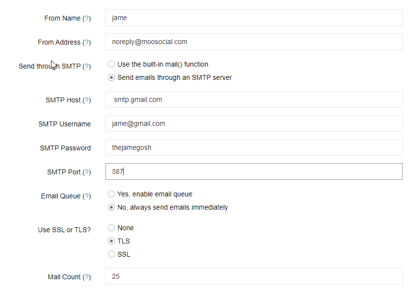 emailcufigure