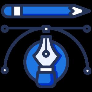 logo-design-icon
