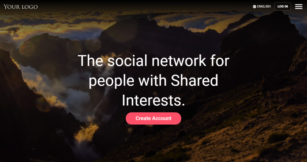 screencapture-support-socialloft-php74-trung-315-pages-video-background-2021-10-07-14_50_57